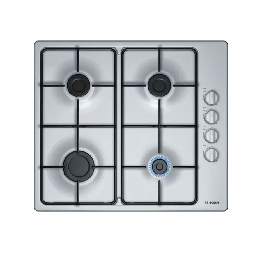 bosch-gas-builtin-hob-4burners-pbp6c5b80o