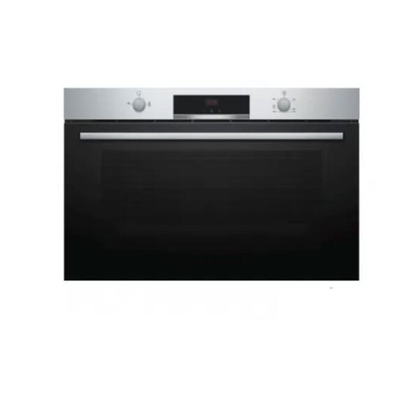 bosch-gas-built-in-oven-9060-cm-92-l-stainless-steel-vgd553fb0