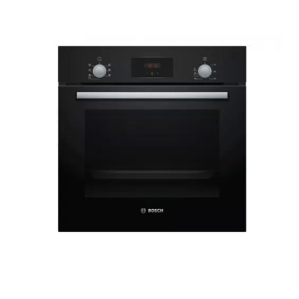 bosch-built-in-electric-oven-60-cm-66l-black-hbf113ba0q