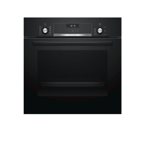 bosch-built-in-electric-oven-60-cm-66l-black-HBJ558YB0Q