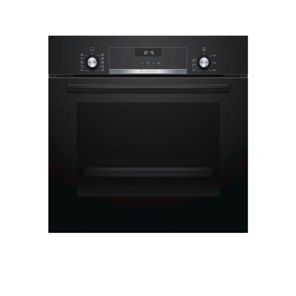 bosch-built-in-electric-oven-60-cm-66l-black-HBJ558YB0Q