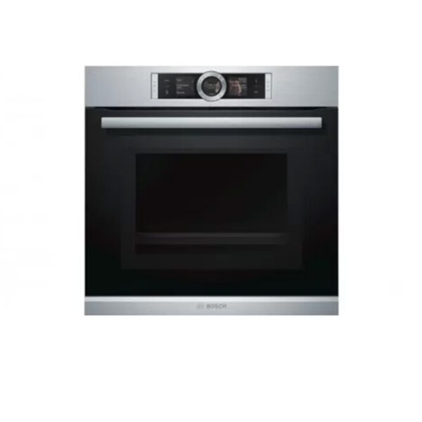 bosch-built-in-oven-with-microwave-60-cm-67-liter-with-grill-and-fan-touch-control-stainless-hmg636bs1