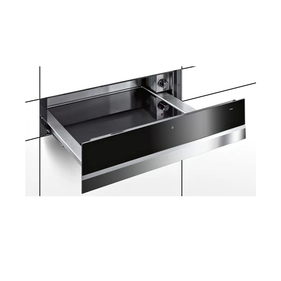 bosch-warming-drawer-built-in-stainless-steel-bic630ns1
