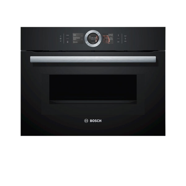 bosch-built-in-electric-oven-60-cm-45-liter-with-microwave-CMG636BB1