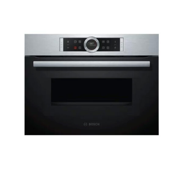 bosch-built-in-electric-oven-60-cm-45-liter-with-microwave-cmg633bs1