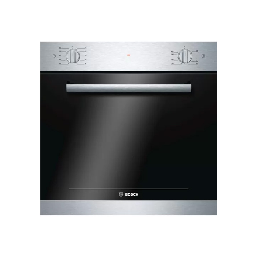built-in-ovens/bosch-built-in-gas-oven-60-cm-with-grill-stainless-steel-hgl10e150