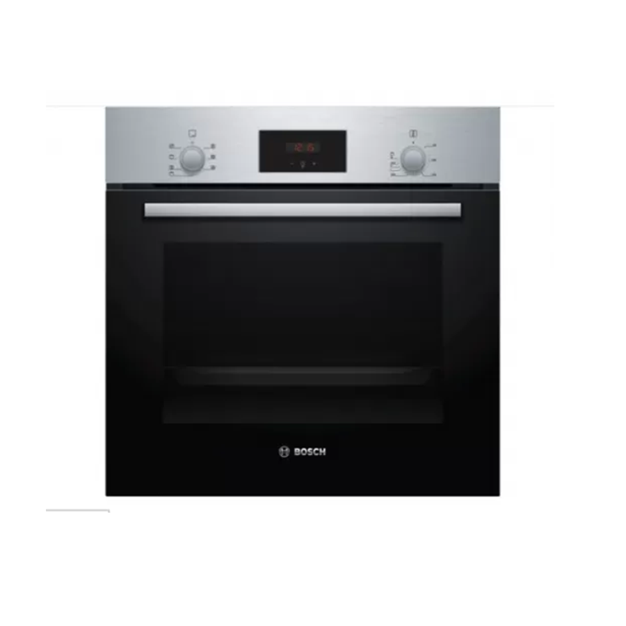 built-in-ovens/bosch-built-in-electric-oven-60-cm-66l-stainless-steel-hbf113br0q