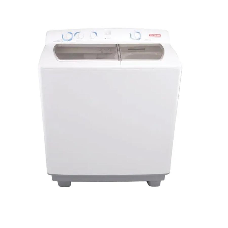 fresh-top-load-washing-machine-10kg-fwt1000na