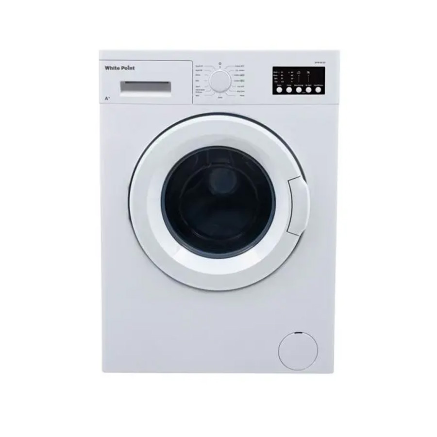 white-point-front-loading-digital-washing-machine-6-kg-white-wpw-61015-d