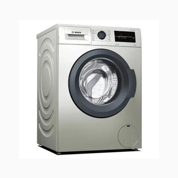 bosch-washing-machine-8kg-1000-rpm-serie-2-silver-inox-waj2018seg