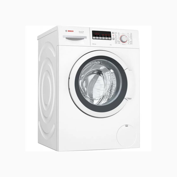 bosch-washing-machine-7kg-1000-rpm-white-wak20200eg
